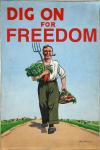 freedom-gardens