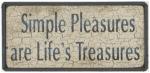 simple-pleasures