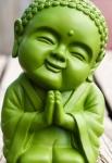 tiny-green-buddha-1920x1080